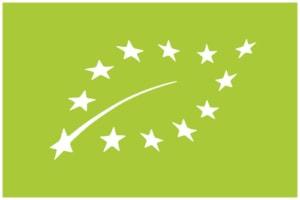 DE-ÖKO-006 | EU-/Nicht-EU-Landwirtschaft